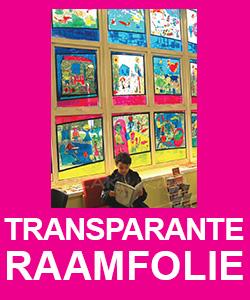 raamfolie_transparante