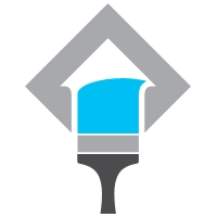 LogoColorNoText-kopie - kopie