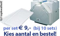 WTW filters - www.wtw-filtersonline.nl