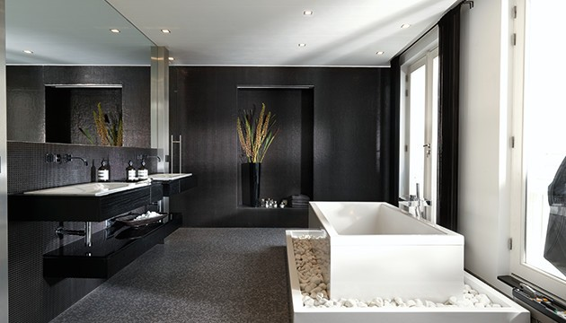Badkamer Plafond Ideeen : Eindelijk mijn badkamer plafond gereinigd ldh alkmaar