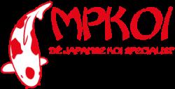 logo_mpkoi-1
