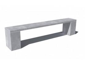 banken-beton-hardsteen