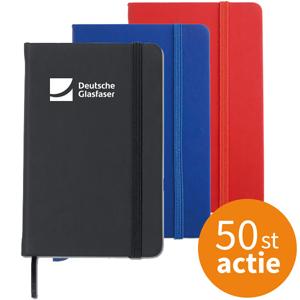 goedkope-notitieboekjes-bedrukken1