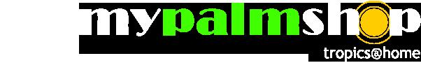 www.mypalmshop.nl