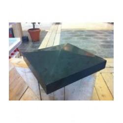 bestel betonpoeren