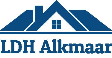 LDH Alkmaar