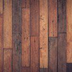 Een mooie eiken vloer aanschaffen voor in jouw huis