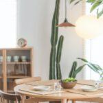 Grote voordelen van een interieurplan laten maken door een expert