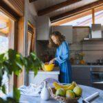 Wat keukenzaken Alkmaar voor jou kunnen betekenen