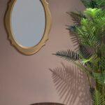 Prachtige spiegels kopen