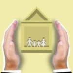 De beste hypotheek vinden in drie stappen