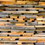 Eikenhout: een veelzijdige houtsoort